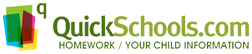 quickschool4