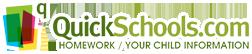 quickschool4